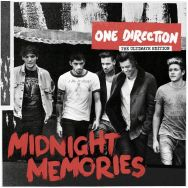 One-Direction-Midnight-Memories-Deluxe-CD-Album